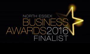 Business Awards Logo 2016 N Essex Finalist